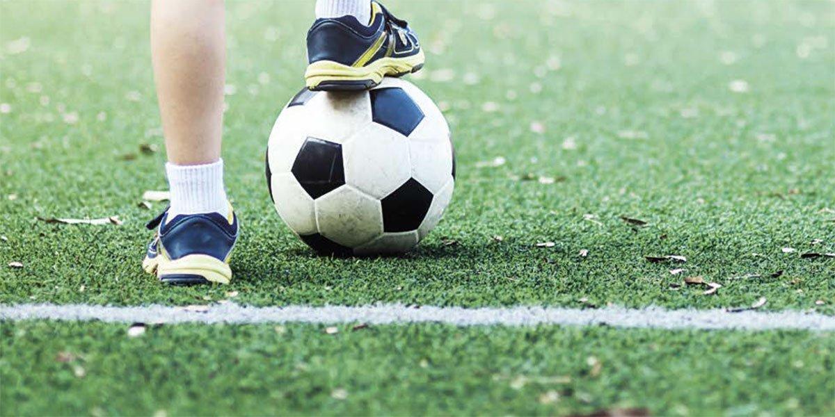 I.N.T.: nuova frontiera dell'allenamento giovanile?