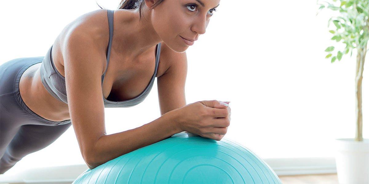 Pilates come intervento psicoterapeutico nella riabilitazione post trauma