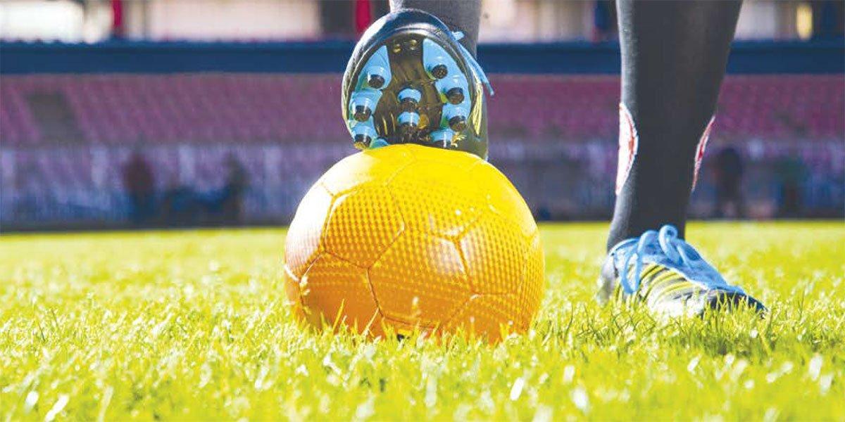 Analisi sulla pianificazione dell'allenamento: l'importanza del recupero attivo nel calciatore