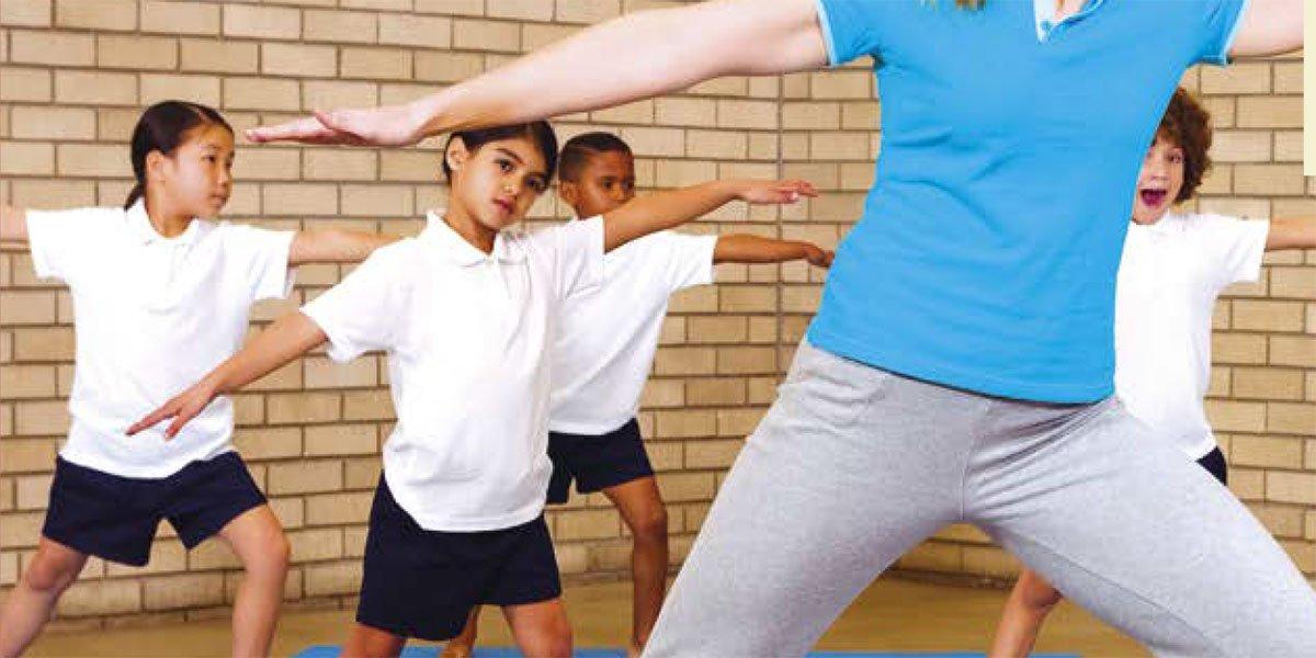 Promuovere la salute a scuola. La valutazione motoria e posturale: metodi e strumenti