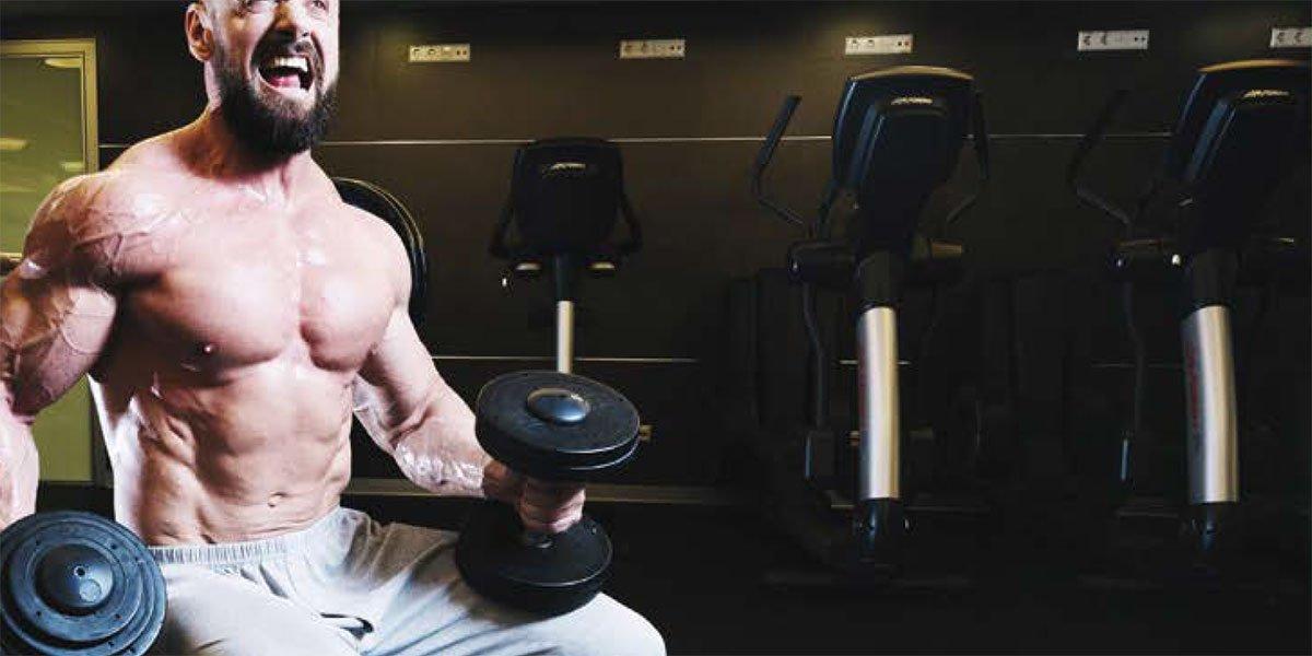 Sovrappeso e come combatterlo: il ruolo dell'ipertrofia muscolare nel processo dimagrante