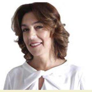 Dottoressa Vera Lezza