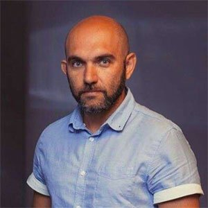 Dottor Davide Zanichelli