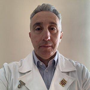 Dottor Domenico Cesi