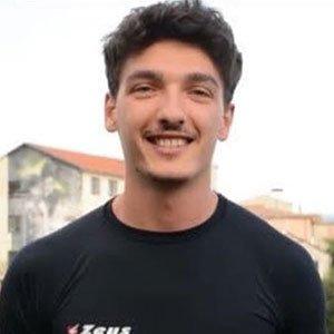 Dottor Emanuele Vassalli